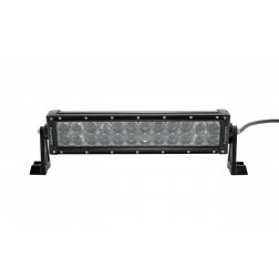 Barra Led 120 Watt FHK4D-12024B com 14000 Lumens