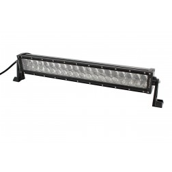Barra Led 200 Watt FHK4D-20040B com 20000 Lumens