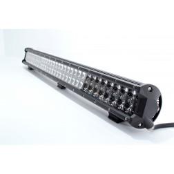 Barra Led Osram 480 Watt FHK4D-48096F com 48000 Lumens