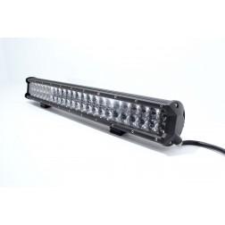 Barra  Led Osram 240 Watt  FHK4D-24048F com 24000 Lumens