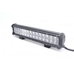 Barra Led Osram 150 Watt FHK4D-15030F  com 15000 Lumens