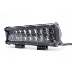 Barra Osram Led 90 Watt FHK4D-9018F  com 9500 Lumens