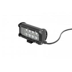 Barra Led Osram 60 Watt FHK4D-6012F com 7200 Lumens
