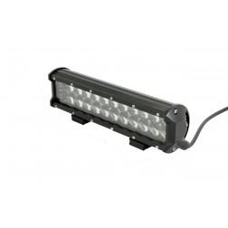 Barra Led Osram 120 Watt FHK4D-12024F com 14000 Lumens