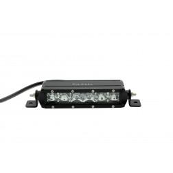 Barra Slim 30 Watt  Cree Led FHK-3006M com 3250 Lumens