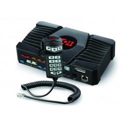 Controlador & Amplificador FHK-IW2