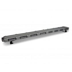 Ponte led Super Fina Ambar FHK-LURKER 120cm Certificação R10, R65