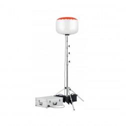 Sirocco LED 120w