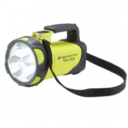 Lanterna de Busca TRIO 550
