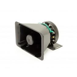 YD100A1 - Speaker & altifalante cônico 100W