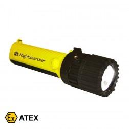 Lanterna Safatex FLA ZOOM